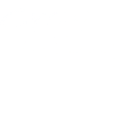 Grow Group Offers A Wide Range Of Irragationm & Landcaping Services Just to Name A Few. Give Our Expert Team A Call Today For More Info!